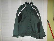 Spyder Waterproof insulted men's Ski Jacket  winter jacket Sz 2XL EUC