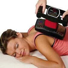 Jeanie Rub Massagers Variable Speed