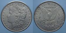 USA MORGAN DOLLAR 1889 SPL