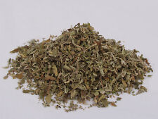 100g Dried Cut Leaf Damiana Herb