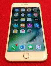 Apple iPhone 6s Plus 16GB Factory Unlocked 4G LTE Gold - In BOX