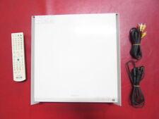 PSX DESR-5500 Console JP GAME.