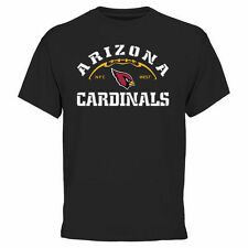 Backpack Arizona Cardinals NFL Fan Apparel & Souvenirs | eBay