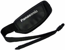 New Genuine Panasonic VFC4348 Grip Belt for AG-HPX255, HPX250, AF100 - US Seller