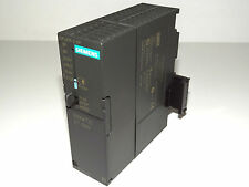 Siemens Simatic S7 6ES7315-2AG10-0AB0 CPU315-2DP 6ES7 315-2AG00-0AB0 Top.