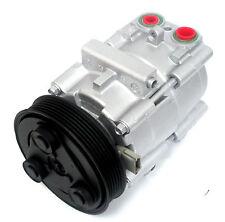 A/C Compressor fits Ford Focus 2003-2007,Ranger 2010 2.0L/2.3L (FS10) 57176