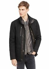 Vince 3 in 1 Field Jacket - $895 MSRP - Size MEDIUM - HOT!!!