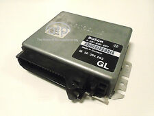 VAUXHALL/OPEL,ASTRA GTE 16V 2 LTR C20XE Uncoded, 1992 - 95 NEW ECU 0261200487