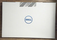 "Dell i5368-4071GRY 13.3"" FHD 2-in-1 Laptop Intel Core i5-6200U 128 SSD TOUCH"