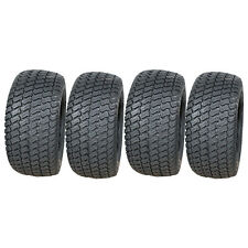 4 - 11x4.00-4 4ply Multi turf grass- lawn mower tyres 11 400 4 ride on lawnmower