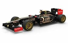 CORGI CC56401 LOTUS F1 TEAM E20 model car Kimi Raikkonen  2012 1:43rd scale
