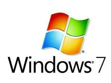 Microsoft Windows 7 Professional 64 Bit with Service Pack 1 ...