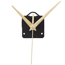 Quartz Clock Movement Mechanism Hour Hand DIY Repair Parts Kit