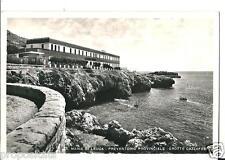 pu 23 Anni 50 - S.Maria di Leuca (Lecce) Preventorio Provinciale - non viaggiata
