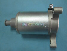 Starter Motor For Yamaha YFM350 Big Bear Warrior Raptor YFM400 Kodiak Yamaha 250
