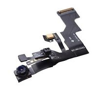 iPhone 6S Plus New Front Camera Lens Flex Cable Module - Key Replacement Part