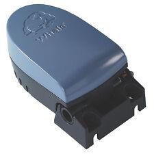 Whale BE9002 Pompa Di Sentina A sfera Interruttore Da usare con Whale,Johnson &
