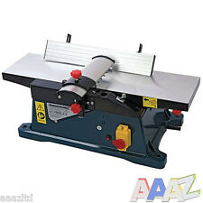 Silverline Silverstorm 1800W Bench Planer 150mm falegnameria falegnameria Workshop