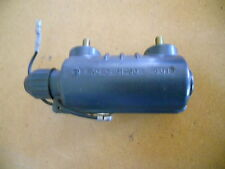 NOS Yamaha Ignition Coil Assy. 1969-1971 AT1 69-71 CT1 70-71 HT1 248-82310-11