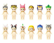 Sonny Angel Japanese Style Mini Figure Figurine Animal Series Version 3 Toy Set