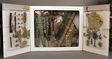 Mike Connolly US Infantry, D-Day,  by Dragon, New
