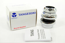 "TANGE-SEIKI HEADSET 1"" INCH THREADED 27.0"