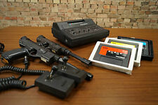 PALLADIUM Tele Cassetten Game + 4 Spiele - Vintage Retro PONG Konsole Telespiel