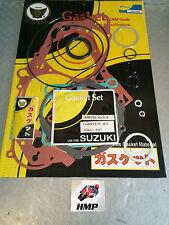 SUZUKI RM250 VOLL MOTOR DICHTUNG SATZ 1991 - 1993