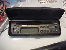 NEW! Pioneer DEH-405 AM/FM/ HIGH POWER CD Car Stereo DETACHABLE FACE SECURITY
