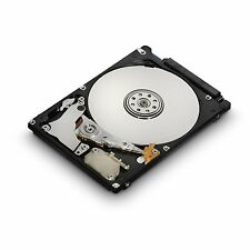 "320GB Replacement HARD DRIVE FOR Sony PlayStation PS3 2.5"" 5400 RPM"