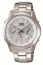 Casio Lineage Multiband6 Japanese Model [ Liw-m610d-7ajf ]