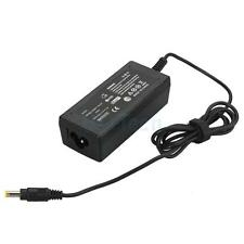 9.5V AC Adapter for Asus Eee PC 700 701 Laptop Charger UK