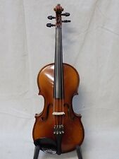 """Refurbished Schroetter 13"""" Student Viola Outfit"""