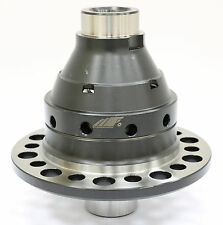MFactory Ford Focus ST170 / SVT Getrag Helical LSD inc FREE Worldwide Shipping!