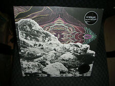 All Them Witches *Dying Surfer Meets His Maker *NEW COLORED RECORD LP VINYL