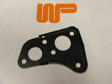 CLASSIC MINI - BRAKE & CLUTCH MASTER CYLINDER BASE PLATE TO ENGINE CRC8664
