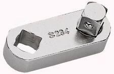Facom 1/2 Drive Offset Adaptor S.234