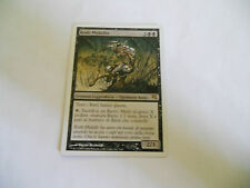 1x MTG Rodi-Midollo-Marrow Gnawer Magic EDH PEG Pegasus ITA Italiano x1