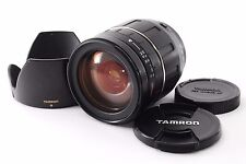 TAMRON AF 28-300mm F/3.5-6.3 LD ASPH IF MACRO 185D Lens For Sony Minolta Alpha