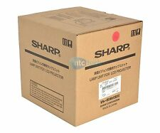 New Sharp Projector Lamp Replacement for LCD Projector BCQ-XGP20X//1