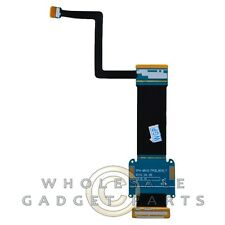 Flex Cable for Samsung M910 Intercept  PCB Ribbon Circuit Cord Connection
