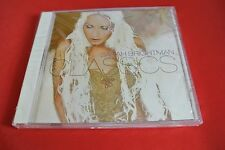 Classics: The Best of Sarah Brightman Import Canada 2001 CD NEW SEALED