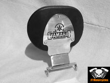 Yamaha XV535 XV 535 Virago Brand New High Quality Driver Rider Backrest