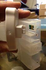 Chip Resetter for EPSON 4800/4880/7800/7880/9600/9800/9880