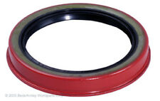 Beck Arnley Front Wheel Oil Seal Fits Nissan Maxima & Stanza  052-3315