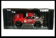 TOMICA LIMITED TL 0071 NISSAN FAIRLADY XANAVI NISMO  Z GT 2005 AUTOBACS TOMY 71