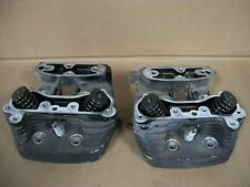 Buell Thunderstorm Cylinder Heads Harley Davidson Sportster High Flow Heads
