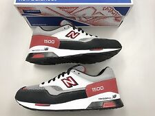 Brand New DS New Balance 1500 Model Men Running Casual Shoes Size 10