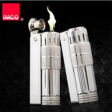 NEW IMCO TRIPLEX SUPER 6700 OIL CIGARETTER LIGHTER