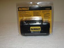 DeWALT DCB361 36V Li-Ion Cordless Battery Pack 36 Volt New 2015